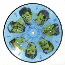 """Madness - Tomorrow's Just Another Day  - Picture Disc - 7"""" Vinyl Record Single"""