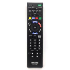 New Replace RM-YD102 For Sony Smart TV Remote Control SKDL-55W XBR-79X XBR-85X