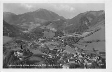 B7122 Austria NO Gross Hollenstein