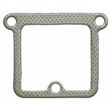 Fel-Pro 9763 Engine Intake to Exhaust Gasket