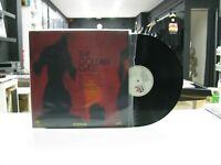 The Golden Gate LP Spanisch 1971