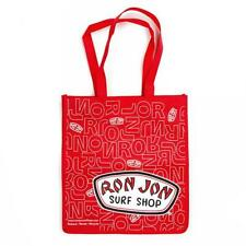 RON JON REUSABLE BAG - AMERICANA - SURF ACCESSORY - RRP £7.50 - BARGAIN LISTING