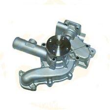 Water Pump 129917-42010 Fits Yanmar 4TNE92 Komatsu 4D92 Forklift Tractor Trucks