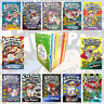 Dav Pilkey Captain Underpants Collection 12 Books Set Gift Wrapped Slipcase New