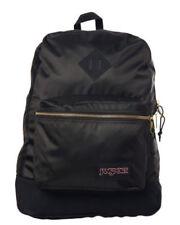 JanSport Polyester Men's Backpacks