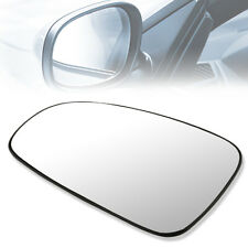 For 2004-2009 Chevy Aveo Aveo5 OE Style Left Heated Mirror Glass Lens 96493558