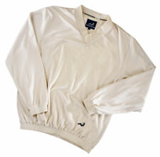 Woodworm Sports Long Sleeve Cricket Sweater / Jumper Youths