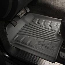 Floor Mat-Catch-It Mat NIFTY 283025-G fits 04-10 Nissan Titan