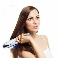 Tratamientos anticaída para el cabello