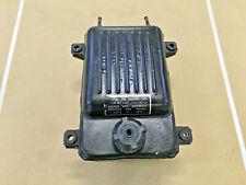 Radiator Coolant Expansion Tank Bottle Reservoir 153447 OEM Ferrari F355 1995