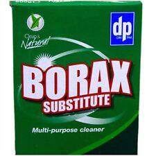 Clean & Natural Borax Substitute Multi-Purpose Cleaner 500g
