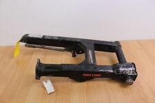 1983 HONDA SILVER WING 650 GL650 INTERSTATE Swingarm