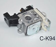 Carburetor For Zama Rb-K94 Echo Srm-265 Srm-265Es Carb Trimmer