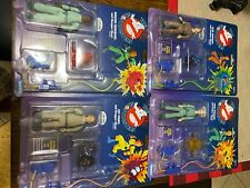 Kenner The Real Ghostbusters