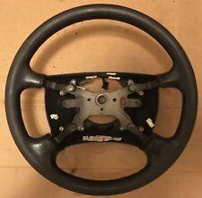 Wiring Cruise Control Dakota Durango Steering Wheel Rear Cover Bezel Panel