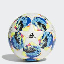 adidas Finale Top Training Ball Men's
