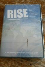 Rise DVD - Fly Fishing DVD from the Makers of Drift