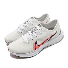 Nike Wmns Zoom Pegasus Turbo 2 Rise White Lava Glow Women Running CQ5413-161
