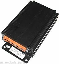 Lancia Lybra  Bose Amplifier Verstärker Endstufe 46740686