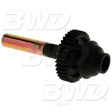 Idle Speed Control Motor-REPAIR KIT BWD EC1405