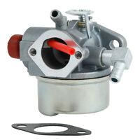 Fit For Tecumseh Carburetor 640271 640303 & 640350 LV195EA LEV100 LEV105 LEV120
