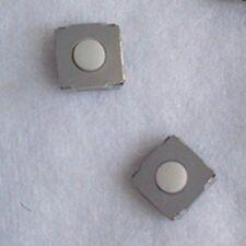 2 Switches/buttons Renault Clio Modus Kangoo Laguna Trafic Master Remote Key Fob
