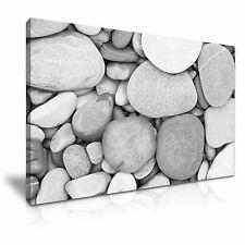 pebble canvas picture ebay