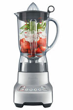 NEW Breville the Kinetix Twist Blender BBL405