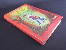 'Danny The Champion of the World' by Roald Dahl 1975 1st Edition, 1st Printing