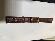 Mickey Mouse Replacement Watch Band Strap 14mm Disney