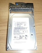 Lot of 12-IBM 300GB 15K SAS Hot-Swap Hard Drive-43X0805-42C0242-x3650-x3550