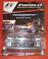 Formula1 Rennwagen-Kollektion + Heft Panini  #3-#35   zum Aussuchen
