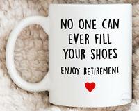 Retirement Gift For Women Men Retirement Mug Retirement Party Gifts Retiring