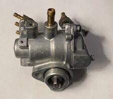 Yamaha Oil Pump Assembly (OEM) 6H1-13200-01-00