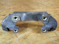 FRENKIT Reparatursatz Bremssattel 248946 48mm vorne Kit+Piston für FORD FIESTA 4