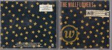 The Wallflowers - Bringing Down the Horse  (CD, May-1996, Interscope (USA))