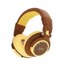 FISCHER FA-005 Casque Hi-Fi basse impedance