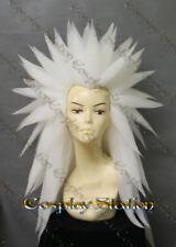 Naruto 663 Madara Rikudou Custom Made Cosplay Wig_wig527