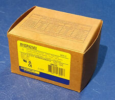 8910DPA23V02 -  DP Contactor  - 8910DPA23VO2 -------------> BRAND NEW