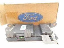 NOS New OEM Ford Memory Seat Module Crown Victoria Town Car F5VB-14D700-AC