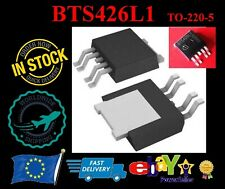 BTS426L1 TO263-5 SMD Infineon Smart Highside Power Switch, Transistor - NEW