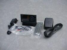 New ListingNew Sirius Xm Onyx Ez Portable Satellite Radio Receiver with Home Kit