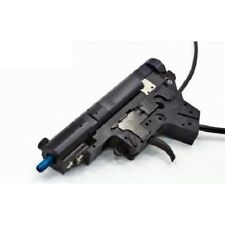 PolarStar Fusion Engine Drop In Kit V2 GEN3 Version 3 Gearbox for M4 M16