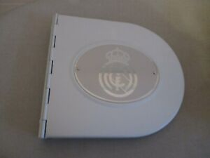 FLIP CD HOLDER