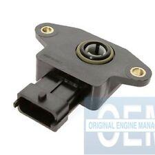 Original Engine Management 9980 Throttle Position Sensor