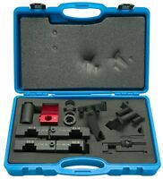 compatible for BMW Camshaft Alignment VANOS Timing Tool Kit For BMW M60, M62