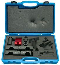 BMW M60/M62 Camshaft Alignment VANOS Timing Locking Tool Kit Set US Shipping
