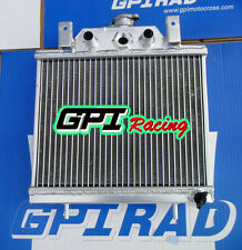 GPI radiator Polaris Xplorer 400 1995-2000 1996 1997 1998 1999 95 96 97 98 99