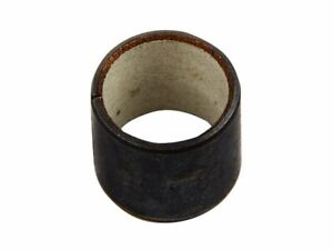 For 2015-2021 GMC Sierra 1500 Auto Trans Oil Pump Bushing AC Delco 45286HT 2016
