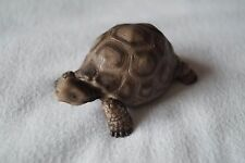 Retired Schleich Turtle Released 1992 Rare